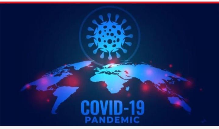 Perkembangan Covid-19 Kabupaten Rohul Ada Penambahan Kasus Baru 12 Orang