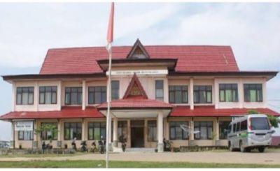 47 Mahasiswa UPP berhasil Lolos Sebagai Peraih Beasiswa Pejuang Muda 2021
