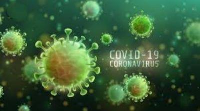 Penularan Covid-19 Di Rohul Menurun Drastis, Kasus Baru Hanya Bertambah 4 Orang